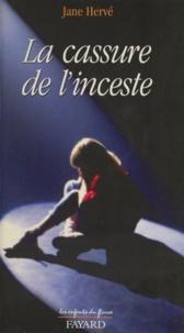 Jane Hervé - .