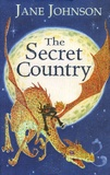 Jane Johnson - The Secret Country.