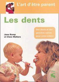 Ucareoutplacement.be Les dents - Aider votre enfant à avoir des dents et des gencives saines Image