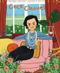 Jane Kent - Coco Chanel.