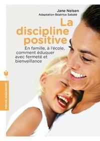Recherche et téléchargement gratuits d'ebook La discipline positive