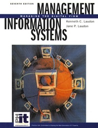 Management Information Systems. Managing the digital firm, 7th edition.pdf