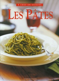 Jane Price - Les Pâtes.