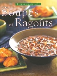 Soupes et Ragoûts.pdf