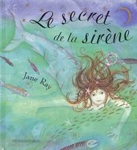 Jane Ray - .