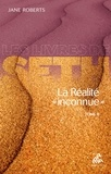 """Jane Roberts - La réalité """"inconnue"""" - Tome 2."""