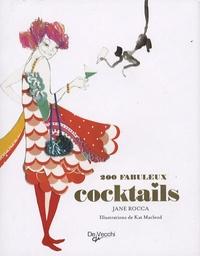 200 Fabuleux cocktails.pdf