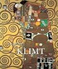 Jane Rogoyska et Patrick Bade - Gustav Klimt.