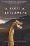 Jane Smiley et Robert Kellogg - The Sagas of Icelanders.