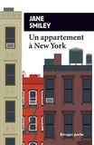 Jane Smiley - Un appartement à New York.