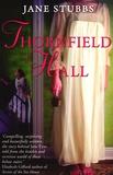 Jane Stubbs - Thornfield Hall.