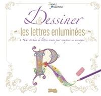 Dessiner les lettres enluminées.pdf