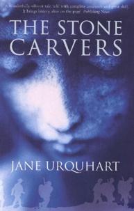 Jane Urquhart - .