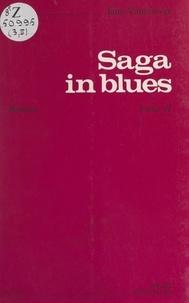 Jane Vancoover - Saga in blues (2).