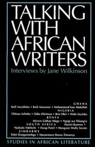 Jane Wilkinson - .