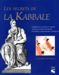 Les secrets de la Kabbale.pdf