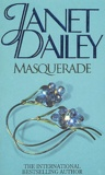 Janet Dailey - .