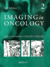 Goodtastepolice.fr Imaging in Oncology - 2 volumes Image