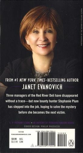 Look Alive Twenty-Five. A Stephanie Plum Novel