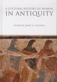 A Cultural History of Women - Book 1, A Cultural History of Women in Antiquity.pdf
