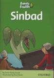 Janet Hardy-Gould - Sinbad.