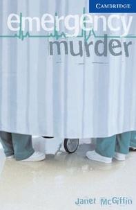 Rhonealpesinfo.fr Emergency Murder Image