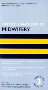 Oxford Handbook of Midwifery.pdf