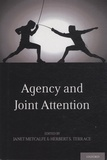 Janet Metcalfe et Herbert S. Terrace - Agency and Joint Attention.