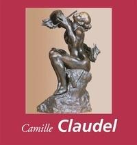 Janet Souter - Camille Claudel.