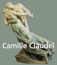 Alixetmika.fr Camille Claudel Image