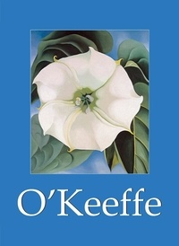 Janet Souter - O'Keeffe.