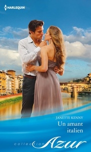Janette Kenny - Un amant italien.