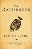 Janice Clark - The Rathbones.
