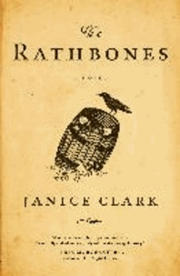 Janice Clark - The Rathbones.