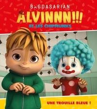 Alvin et les Chipmunks.pdf