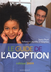 Le guide de ladoption.pdf