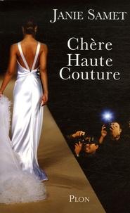 Chère Haute Couture.pdf