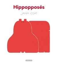 Janik Coat - Hippoposés.
