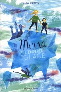 Minna et lempereur de glace.pdf
