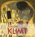 Janina Nentwig - Gustav Klimt.