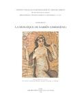 Janine Balty - Les mosaïques mosaïques de Sarrîn (Osrhoène).