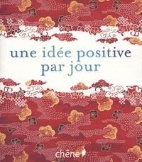 Une idée positive par jour.pdf