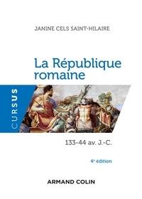 Birrascarampola.it La république romaine - 133-44 av. J.-C. Image