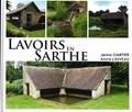 Janine Chartier et Annie Louveau - Lavoirs en Sarthe.