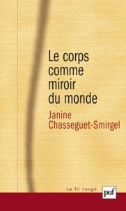 Le corps comme miroir du monde.pdf