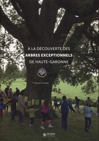 A la découverte des arbres exceptionnels de Haute-Garonne.pdf