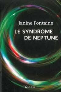 Corridashivernales.be Le syndrome de Neptune Image