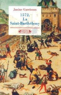 1572, La Saint-Barthélemy.pdf