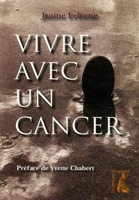 Vivre avec le cancer.pdf