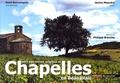 Janine Meaudre et René Boncompain - Petit patrimoine religieux et chapelles en Beaujolais.